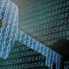 De Maizière will IT-Sicherheitsgesetz öffentlich diskutieren