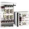 Ciena zeigt 8700 Packetwave Plattform