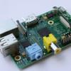 Raspberry, Arduino, BeagleBoard und Co. – was preiswerte Platinen leisten