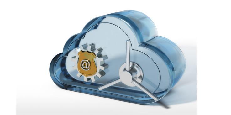 Cloud-basierte Services zum Schutz, Ausfallsicherung und Archivierung von E-Mails.