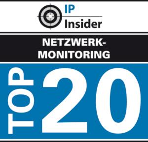 Top 20 Netzwerk-Monitoring-Tools Bei modernen IT-Landschaften gehören Probleme zum Alltag – und je komplexer die