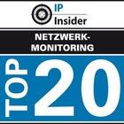 Top 20 Monitoring-Tools