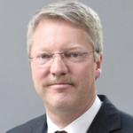 """Prof. Dr.-Ing. Paul Uwe Thamsen, TU Berlin: """"Nur durch weitgehend vernetzte strömungstechnische Systeme werden die großen Herausforderungen der Zukunft erfolgreich zu bewältigen sein."""""""