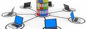 9 Tipps für den Einsatz von Windows Server 2012 R2 als Datei-Server