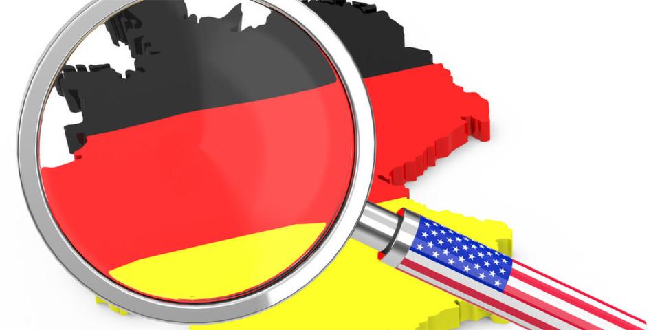 Dass man sich gegen Datenklau schützen muss, ist spätestens seit den Enthüllungen durch Edward Snowden deutlich geworden. Verschiedene Initiativen streben daher verbindliche Richtlinien auf nationaler und europäischer Ebene an.