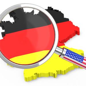 Datenschutz made in Europe