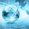 Mittelstand zögert noch beim Cloud Computing