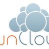 Gebloggt: ownCloud 7 nähert sich der Zielgraden