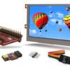Holen Sie alles heraus aus Raspberry Pi, Arduino & Co.