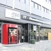 Mobile Endgeräte für die Verwaltung des Landes Berlin