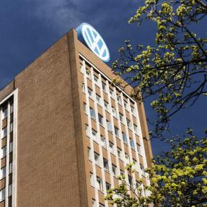 Verschiedene Effekte setzen VW unter Druck