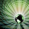 Wie wichtig ist heute Effizienz von Servern und Rechenzentren?