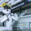 Pressenbauer geht neue Wege in der Automation