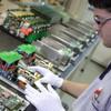 Electronic Manufacturing Service ist viel mehr als nur Bestücken
