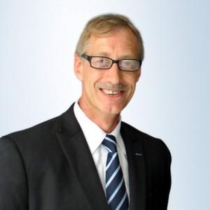 <b>Karl Lambertz</b> (53) ist bereits seit 1998 für Kiekert tätig und wird ... - 4
