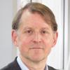 Wilfried Platten
