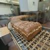 Fertigungsindustrie setzt auf Klebstofflösungen von Henkel