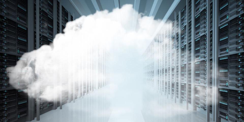 Mit UForge für Suse Cloud kommt eine betriebsfertige Hybrid-Cloud-Lösung auf den Markt, die Unternehmen die Entscheidung für eine Cloud-Umgebung schmackhaft machen sollen.