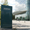 Brüssel genehmigt E-Plus-Kauf durch Telefónica