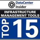Die Top 15 DCIM-Tools