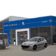 Dürkop vertreibt künftig auch Peugeot.