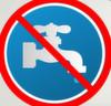 Die Checkliste zu Leckage-Risiken im Rechenzentrum