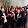 EPAL Academy in Düsseldorf eröffnet