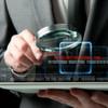 BYOD – Schutzmaßnahmen für die Hintertür ins Firmennetz