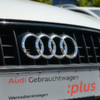 DAT befürwortet Audi-Gebrauchtwagengarantie