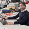 Eno präsentiert Smart-Home-Schulung