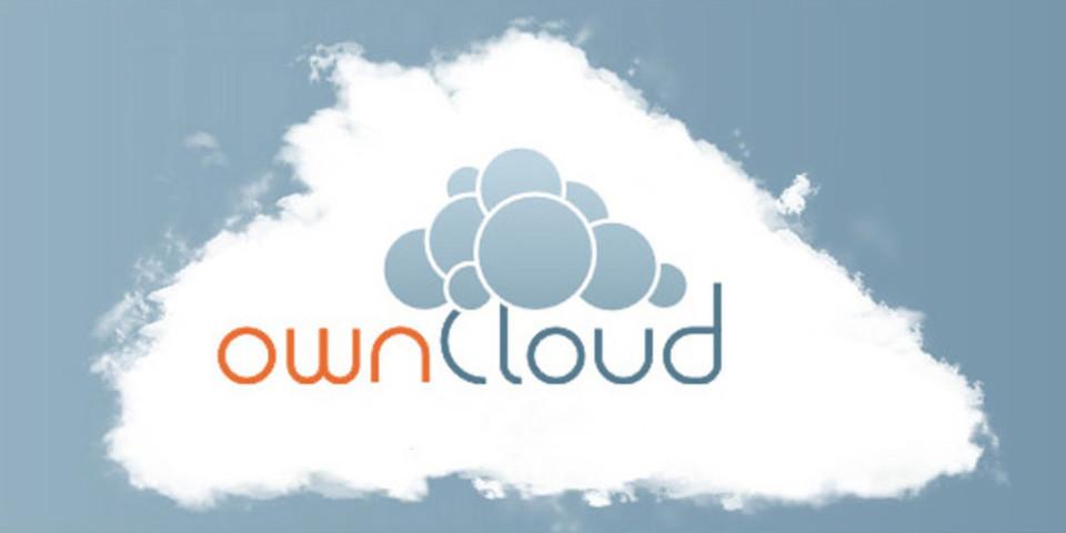 Die für den Produktiveinsatz in Unternehmen geeignete Enterprise Edition von ownCloud 7 soll im dritten Quartal 2014 folgen.