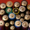 Was bei Batterien als Luftfracht zu beachten ist