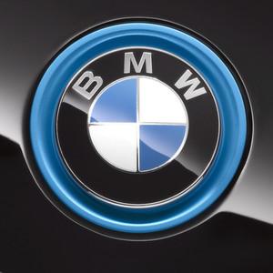 BMW lässt autonome Autos in München fahren