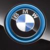 BMW nimmt Elektro-Submarke in den Fokus