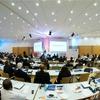 Internationaler Automobil Kongress zur IZB mit ASEAN-Fokus