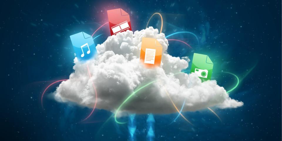 Die Auto-Synchronisation von Cloud-Diensten kann Malware-Infektionen begünstigen, warnt Kaspersky Lab.