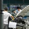 China: Kippt die Joint-Venture-Regelung?