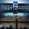 EMC stellt Vmax³ für Enterprise Data Services vor