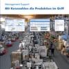 Mit Kennzahlen zur effizienten Produktion