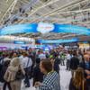 Services von Salesforce künftig aus der Telekom Cloud