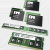 First 8Gb DDR3 components and 16GB unbuffered DIMMs and SO-DIMMs