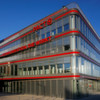 Die Pact AG und Saxonia Systems im virtuellen Projektraum agil unterwegs