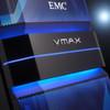Big bang: Neuheiten-Flut von EMC