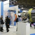 Industrie Paris 2014: Nouveau trophée pour l'industrie suisse !