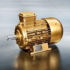 Neue Normen auch für Effizienzklassen für Frequenzumrichter und Antriebssysteme