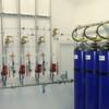 Brandschutz für den IT-Bereich – von Zertifizierung bis Ausbau