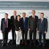 Neuer Forschungsverbund soll digitale Automation vorantreiben