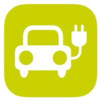 Neue App für Elektromobilisten