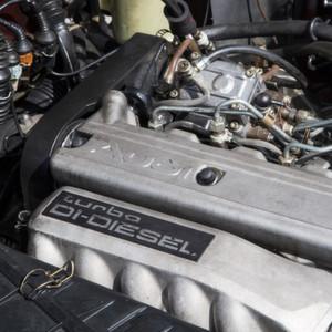 Prüfstandserkennung geht auf Audi-Idee zurück