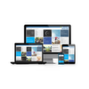 Gebloggt: OX App Suite jetzt im Flat Design